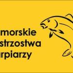 logo (Kopiowanie)